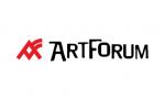 Artforum.sk