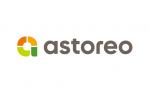 Astoreo.sk