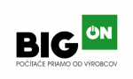 Bigon.sk
