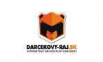 Darcekovy-raj.sk