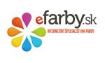 eFarby.sk