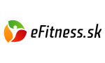 eFitness.sk
