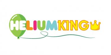Heliumking.sk