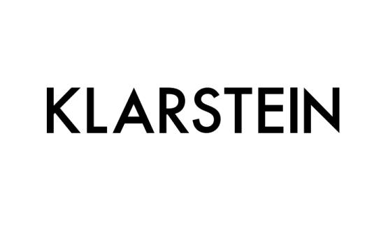 Klarstein.sk