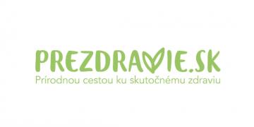 Prezdravie.sk