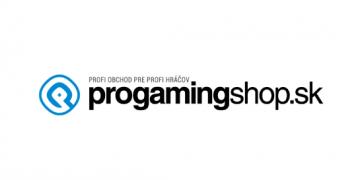 ProGamingShop.sk