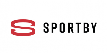 Sportby.sk