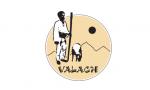 Valachshop.sk
