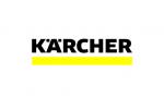 Kaercher.com/sk