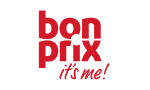 Bonprix.sk (for voucher publishers)