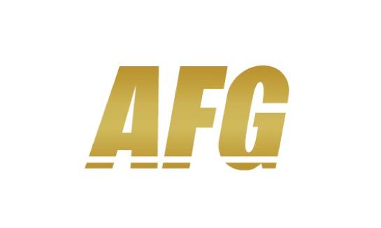 AFG.sk