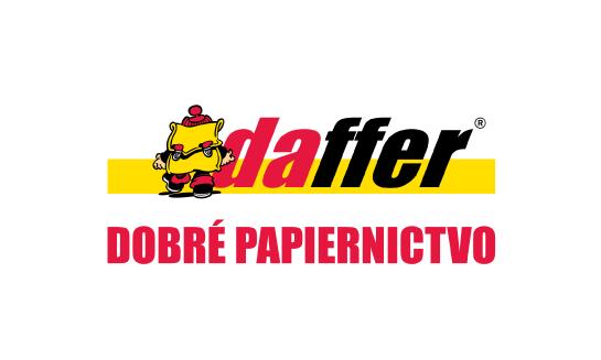 Daffer.sk